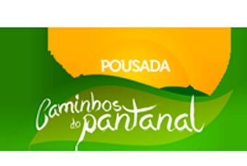 POUSADA CAMINHOS DO PANTANAL